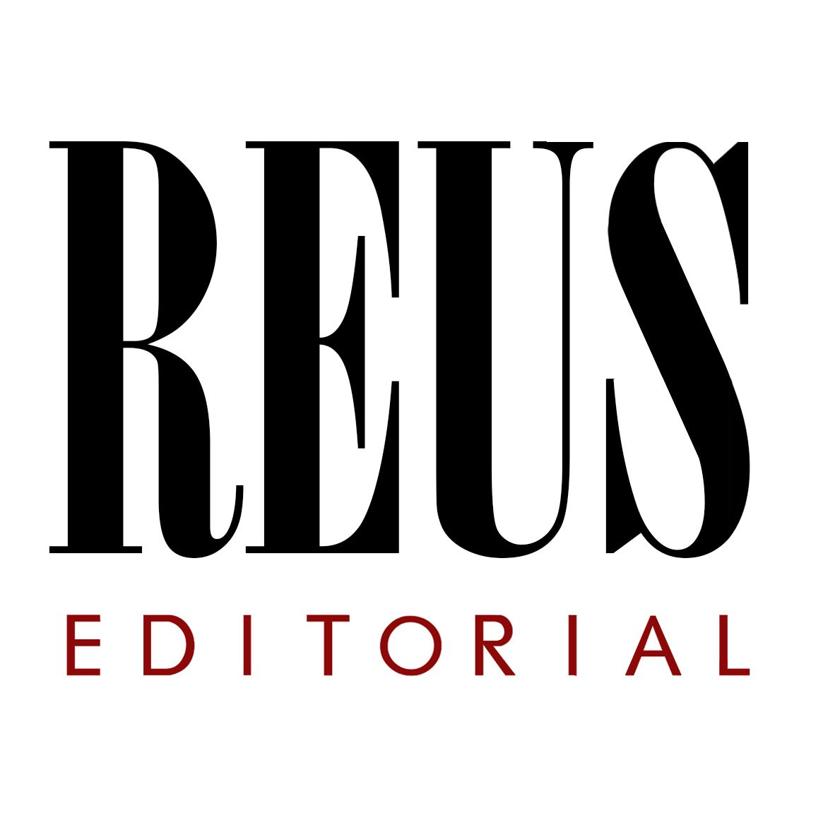 Blog de Editorial Reus