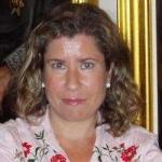Francisca Ramón Fernández