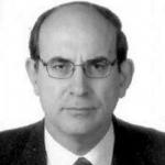 Luis Martínez Vázquez de Castro