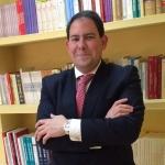 Miguel Recio Gayo