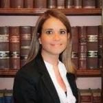 Rocío Pérez Tenace