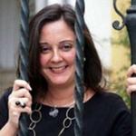 Ana Laura Cabezuelo Arenas