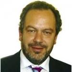 José María Pérez Monguió