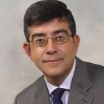 Manuel Jesús Marín López