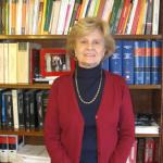 Silvia Díaz Alabart