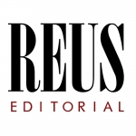 Editorial Reus