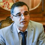 Eduardo Vázquez de Castro